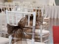 darling-st-chapel-hall-wedding-setup