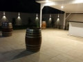 courtyard night_1280x720_1600x900
