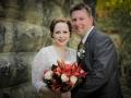 Nick-Karlie-Wedding-Photo-Shoot-12-of-142