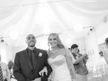 tammy and charles ceremony_n