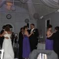 group-dancing